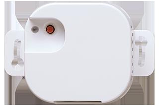 maif t l surveillance tout inclus devis alarme ima protect. Black Bedroom Furniture Sets. Home Design Ideas