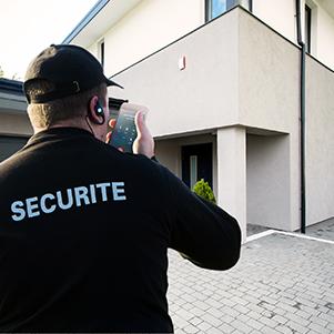 La gestion des alertes au quotidien chez IMA PROTECT